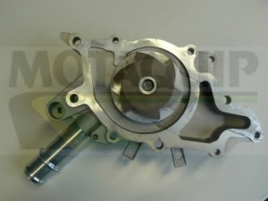 MOTAQUIP VWP849 Water Pump Mercedes-Benz V-Class ->03, Vito ->03