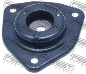 Febest NSS-004 Подуш.аморт. Nissan Sunny N14  90-95  Front