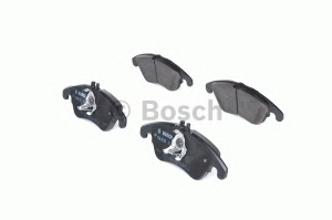 BOSCH 0986494263 Placutefrana