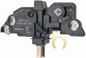 BOSCH F00M144142 Regulator